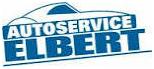 Opdrachtgevers: Autoservice Elbert